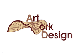 Artcorkdesign Reflection